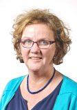 Margriet Ouwendijk